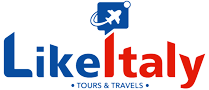 Cefalu Vacanze | Le migliori offerte per le tue vacanze a Cefalu!
